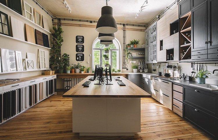 Home of Tomorrow by IKEA